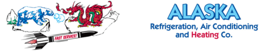 alaska-hvacr Logo